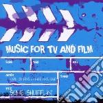 Karl & Mike Jenkins - Some Shufflin cd musicale di Karl & ratl Jenkins