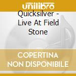 Live at field stone cd musicale di Gary Duncan