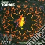 Bernie Torme' - Electric Gypsies cd musicale di Bernie Torme