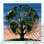Laughing stock cd musicale di Talk Talk
