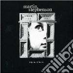 Stephenson, Martin - Yogi In My House cd musicale di Martin Stephenson