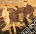 L ascenseur/ the lift cd musicale di Trio Westbrook