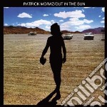 Out in the sun cd musicale di Patrick Moraz