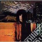 Patrick moraz cd musicale di Patrick Moraz