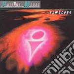 Timecode cd musicale di Patrick Moraz