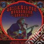 LIVE AT AVALON 28 OC.1966                 cd musicale di QUICKSILVER MESSENGER SERVICE