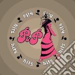 Hits, hits, hits cd musicale di Artisti Vari