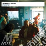 Urban gypsy cd musicale di Collective Shukar