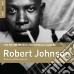 (LP VINILE) Robert johnson [lp] lp vinile di THE ROUGH GUIDE