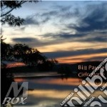 Cielo norte cd musicale di Payne Bill