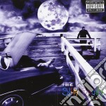 Eminem - The Slim Shady cd musicale di EMINEM