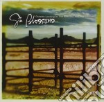 Outside looking in cd musicale di Gin Blossoms