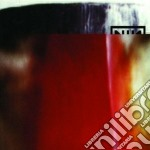 THE FRAGILE cd musicale di NINE INCH NAILS