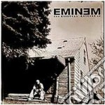 (LP VINILE) The marshall mathers lp lp vinile di EMINEM