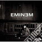 THE MARSHALL MATHERS cd musicale di EMINEM