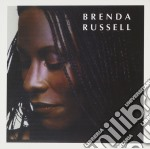BRENDA RUSSELL cd musicale di RUSSELL BRENDA