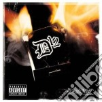 D-12 - Devils Night cd musicale di D12