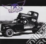 Aerosmith - Pump cd musicale di AEROSMITH