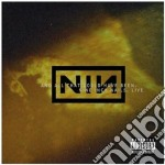 Nine Inch Nails - Live And All Tha Could cd musicale di NINE INCH NAILS