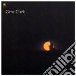 WHITE cd musicale di Gene Clark