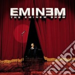 The eminem show cd musicale