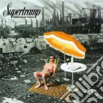 CRISIS? WHAT CRISIS? cd musicale di SUPERTRAMP