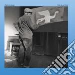 Supertramp - Free As A Bird cd musicale di SUPERTRAMP