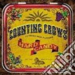 HARD CANDY cd musicale di COUNTING CROWS