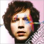Beck - Sea Change cd musicale di BECK