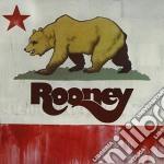 ROONEY cd musicale di ROONEY