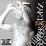 BETTER DAYZ (2CD) cd musicale di Pac 2
