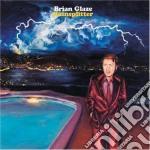 RAINSPLITTER                              cd musicale di GLAZE BRIAN