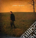 (LP VINILE) The open road lp vinile di John Hiatt