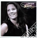 (LP VINILE) Live from austin tx lp vinile di Susan Tedeschi