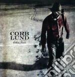 (LP VINILE) Cabin fever lp vinile di Lund Corb