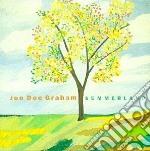 Jon Dee Graham - Summerland cd musicale di DEE GRAHAM JON