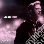 Lunette cd musicale di Jim Roll