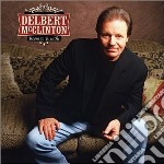 ROOM TO BREATHE cd musicale di McCLINTON DELBERT