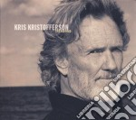 THIS OLD ROAD cd musicale di KRISTOFFERSON KRIS
