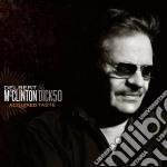 Acquired taste cd musicale di Delbert Mcclinton