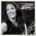 Live from austin tx cd musicale di Susan Tedeschi