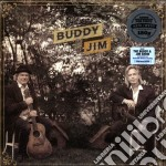 Buddy and jim cd musicale di Buddy & show Miller