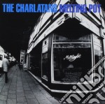 MELTING POT cd musicale di Charlatans