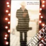 ILL GOTTEN GAINS cd musicale di Michael j. sheeney