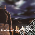 Biffy Clyro - Blackened Sky cd musicale di Clyro Biffy