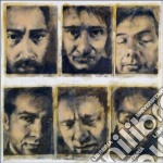 WAITING FOR THE MOON/Ltd.Ed.+bonus cd musicale di TINDERSTICKS