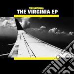 (LP VINILE) The virginia ep lp vinile di National