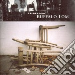 BEST OF cd musicale di Tom Buffalo