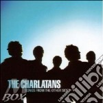 SONGS FROM THE OTHER SIDE cd musicale di CHARLATANS
