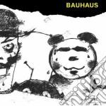 (LP VINILE) Mask lp vinile di Bauhaus